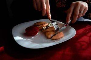 Top 5 de restaurantes de lujo en Ibiza