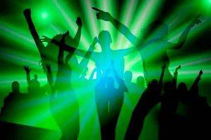 Top 5 discotecas de lujo en Ibiza